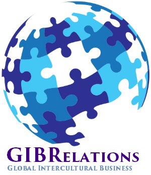 GIBS ( Global InterCultural Business International Conference)